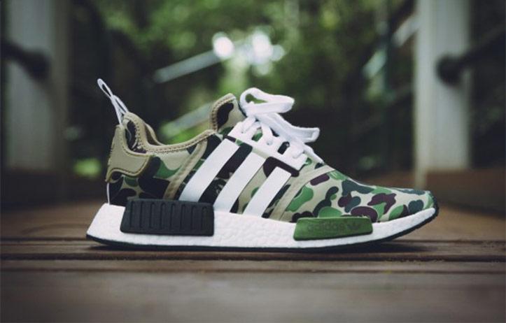 sneakers15
