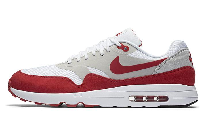 sneakers7