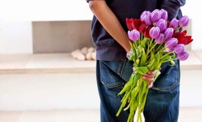 10 Tips Romantik Suami Isteri - Ramai Tahu, Tapi Tak Buat!